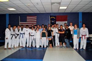 tkd_group2