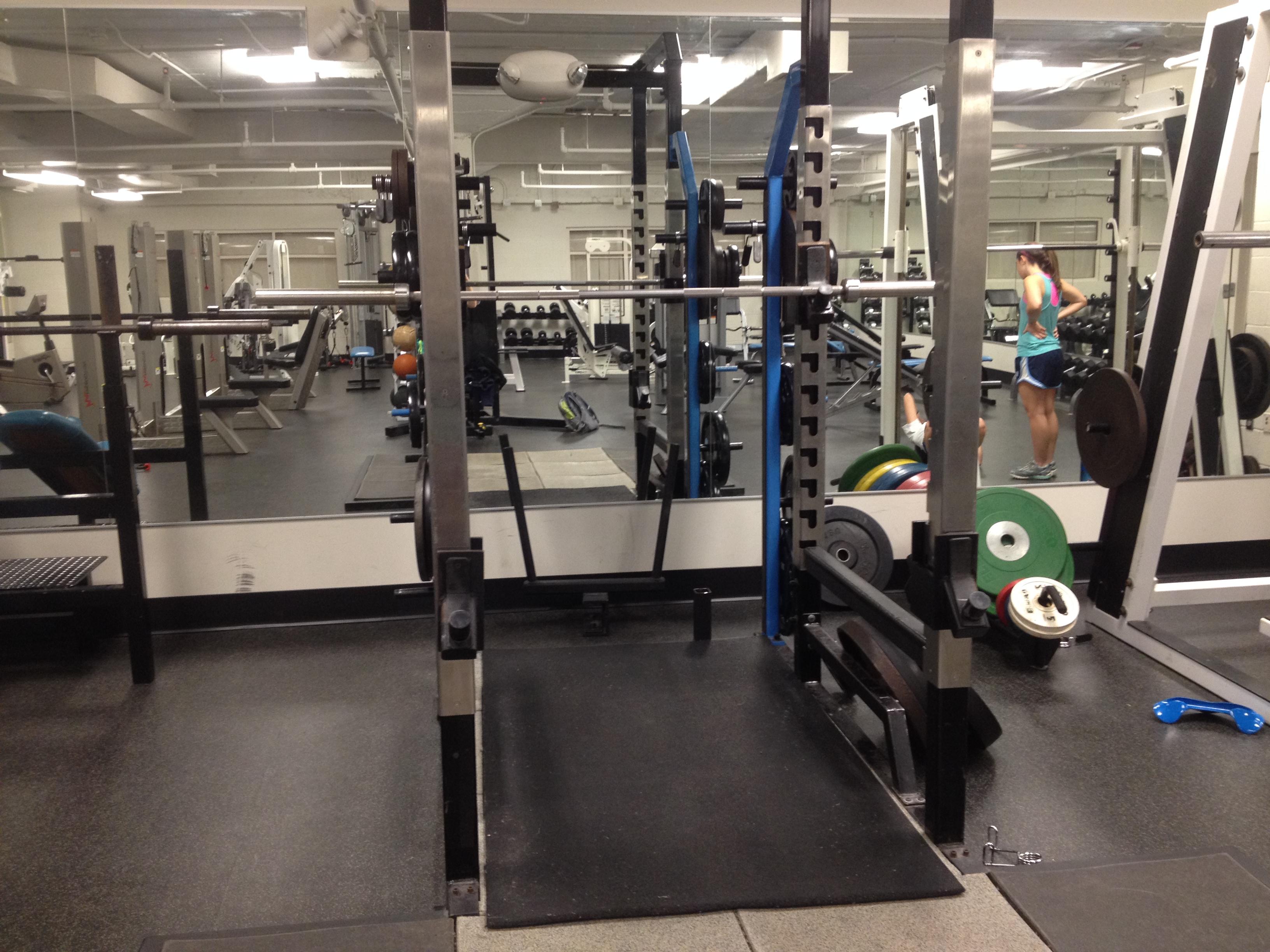 Running exercise machine price whirlpool gym equipment